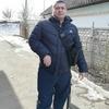 Віктор, 41, г.Киев
