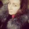 Natalya, 34, Zaozersk