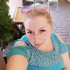 Анастасия Жуковская, 26, г.Жмеринка