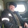 Konstantin, 55, Dudinka