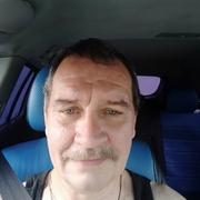 Андрей Казенкин 55 Троицк