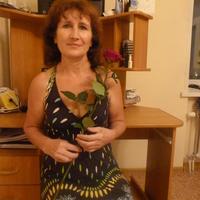 Татьяна Петракова, 61 год, Овен, Тюмень