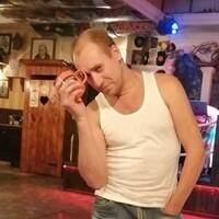 Алексей, 42 года, Скорпион, Москва
