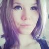 Anastasiya, 25, Talgar