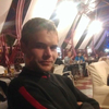 Антон, 28, г.Береза