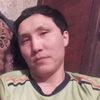 Амадей Баирун, 38, г.Улан-Удэ