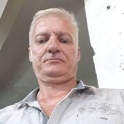 Виктор 51 Кишинёв