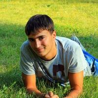 михаил, 28 лет, Дева, Тверь