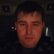 Aleksandr 32 Белореченск