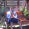 Александр, 34, Ізмаїл