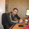 andrey, 30, г.Таганрог