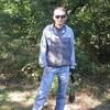 Денис Шевченко, 38, Ясинувата