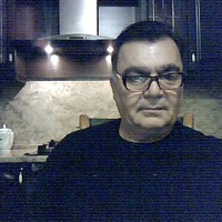 Vladimir, 55 лет, Рыбы, Ростов-на-Дону