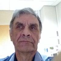 Zalex1955, 56 лет, Козерог, Москва