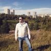 Дмитрий, 35, г.Заречный