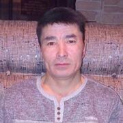 Арман Маултаев 45 Уральск