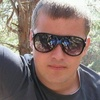 Aleksandr, 31, Severobaikalsk