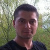 Алекс, 30, г.Шымкент (Чимкент)