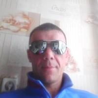 Димон Осипов, 51 год, Козерог, Хабаровск
