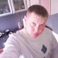 Роман, 37 лет, Козерог, Отрадный