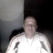 Начать знакомство с пользователем сергей 58 лет (Близнецы) в Красное-на-Волге