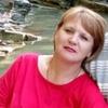 Людмила, 46, г.Крымск
