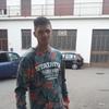 Hamy, 21, г.Милан