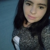 Яна, 19, Берегово