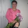 Татьяна, 46, г.Верхнеднепровск