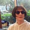 Полина, 67, г.Екатеринбург