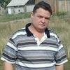 Дмитрий, 48, г.Сергиевск