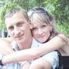 Вика, 37, г.Запорожье