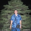Стас, 29, г.Псков