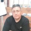 Павел, 33, г.Тирасполь