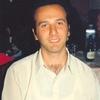 stas4st, 49, г.Салоники