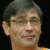 Andrey, 45, г.Мюнхен