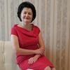 Александра, 53, г.Минск