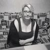 Марина, 39, г.Калач-на-Дону