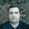Aleks, 38, г.Калининград