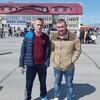 Э Н, 23, г.Южно-Сахалинск
