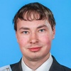 Андрей, 25, г.Черепаново
