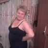 Алла, 61, Шепетівка