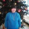 Мадина Жанатаева, 23, г.Омск