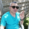 Arturo, 45, г.Париж