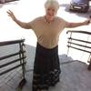 Ольга, 59, г.Волгодонск