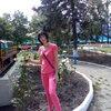 Светлана, 33, г.Белореченск