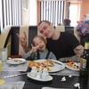 илья, 36, г.Усть-Илимск