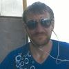 Александр, 36, г.Богучаны