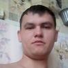 Рома, 27, г.Нерюнгри