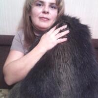 ксения, 39 лет, Телец, Марганец